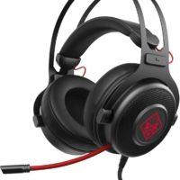 omen by hp gaming headset 800 fuer 3999e statt 4899e