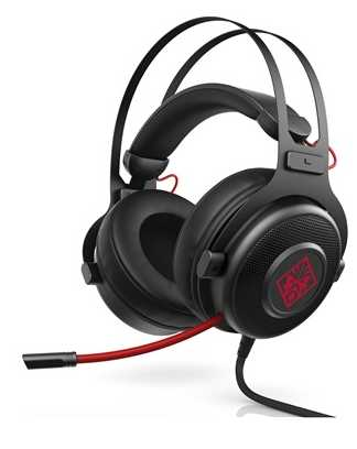 omen by hp headset 800 fuer 3999e statt 6224e
