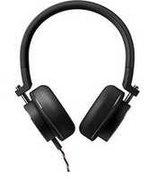 onkyo h500mb00 on ear kopfhoerer mit mikrofon schwarz fuer 6990e statt 149e