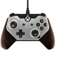 pdp xbox one wired controller fuer 3088e statt 5395e