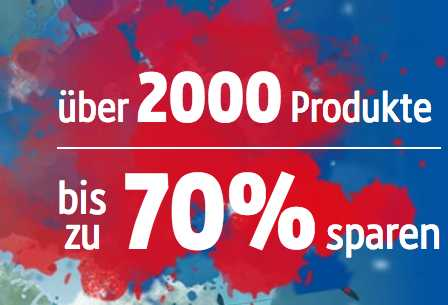 pfingstfest abverkauf bei screwfix mit ueber 2000 produkten bis 70 reduziert