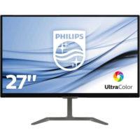 philips 276e7qdab 27 zoll full hd led monitor fuer 155 e inkl versand statt 203e