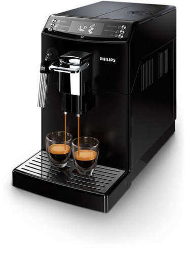 philips 4000 series ep401000 kaffeevollautomat milchaufschaeumer fuer 31499e ink versand statt 384 e