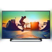 philips 43 smart tv pus 6262 uhd 4k ambilight bei ebay saturn neuovp