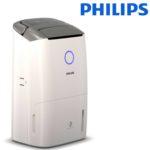 Philips DE5205/10 Luftreiniger