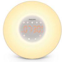 philips hf350501 wake up light led fuer 5249e statt 6249e