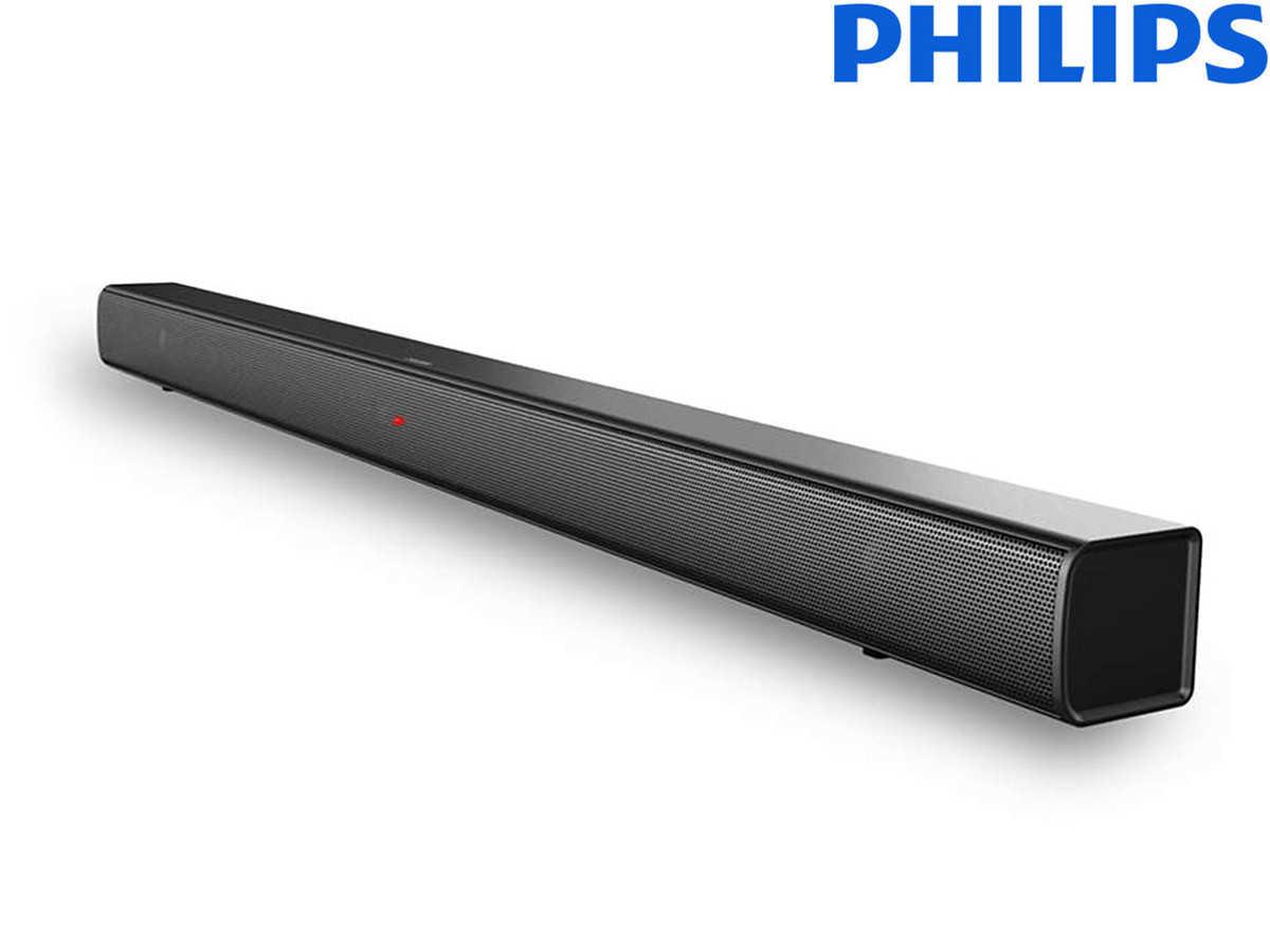 philips htl1508 soundbar bluetooth