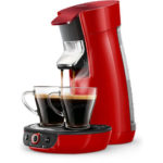 PHILIPS Senseo Viva Café HD6564 Kaffeepadmaschine