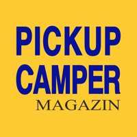 pickup camper magazin ausgabe 1fruehjahr 2018 gratis