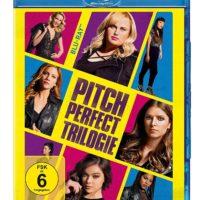 pitch perfect trilogie auf blu ray bei amazon prime 1