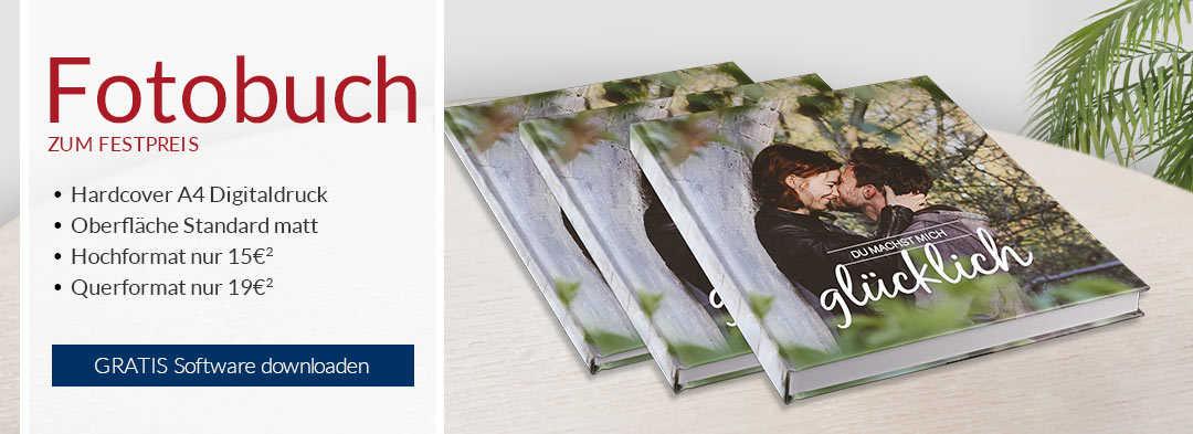 Pixelnet Fotobuch 24-72 Seiten 15 Euro + 3,99 Versand