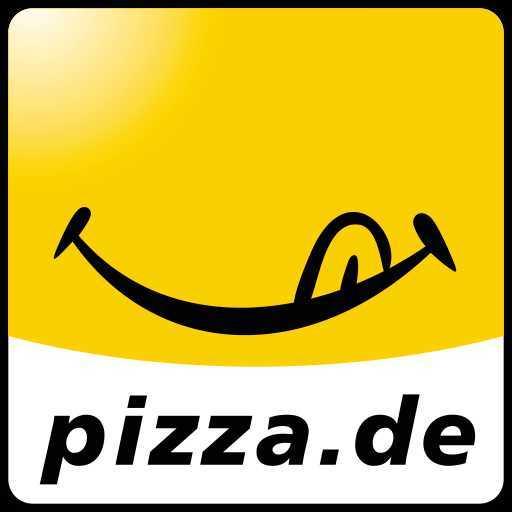 pizza de 3e gutschein ab 8e mbw 16 20 uhr