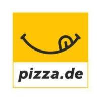pizza de 3e gutschein mit 8e mbw fuer neu und bestandskunden