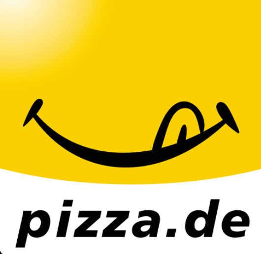 pizza de casino garantiert 2e oder 3e gewinngutscheine