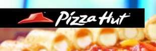 pizza hut gutscheine im wert von 1250e bis 40e fuer 899e bis 2499e 9 standorte