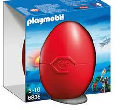 playmobil osterei verschiedene fuer 299e statt 8e 1