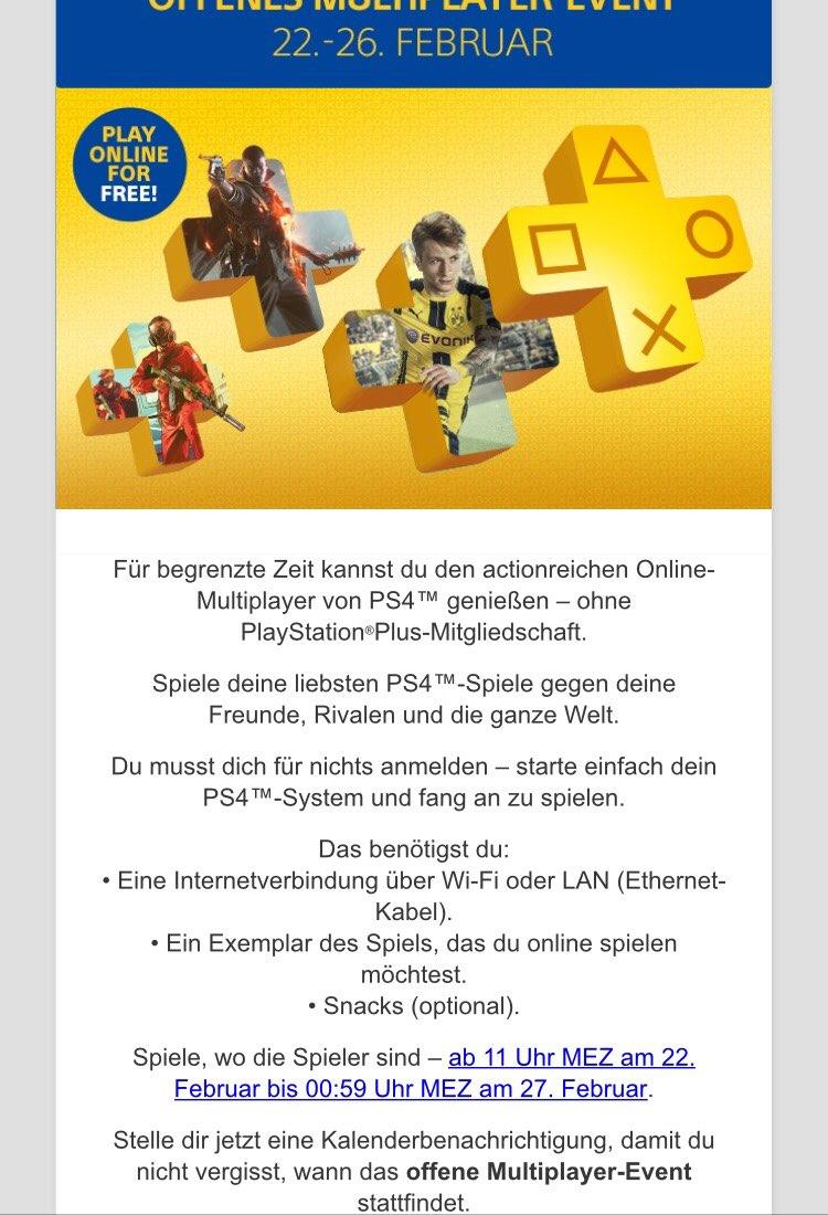 Gratis Spielen Online
