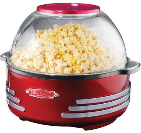 popcornmaker salco snp 16 family fuer 39 e inkl versand statt 6699e