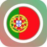 Portugiesisch Lernen mit Lengo App (iOS)