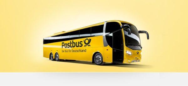 postbus-50-mit-postbuskarte-625-auf-alle-fahrten