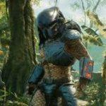 Predator Hunting Grounds gratis Spielen auf Ps4 und PC