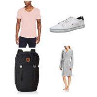 prime day 20 extra rabatt auf bekleidung rucksaecke taschen schuh mehr