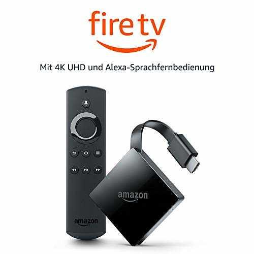 prime day fire tv mit 4k ultra hd und alexa sprachfernbedienung fuer 4499e statt 7999e 1