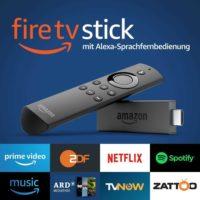 prime day fire tv stick mit alexa fernbedienung fuer 2499e statt 3999e 1