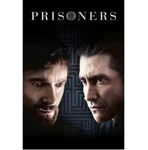 prisoners fuer 099 e in hd leihen statt 399 e amazon 4