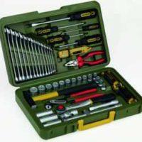 proxxon industrial werkzeugkoffer 23650 fuer 10837e