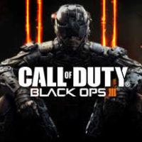 ps cod black ops 3 gratis