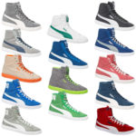 PUMA Archive Lite Mid Schuhe