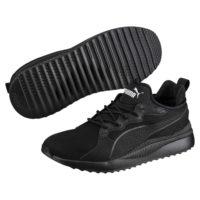 puma pacer next sneaker fuer 2396e inkl versand statt 3118e