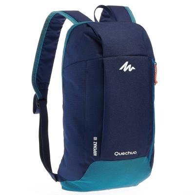quechua arpenaz 10 rucksack fuer 548e inkl versand 1