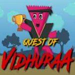 Quest of Vidhuraa - Ein Androidspiel gratis statt