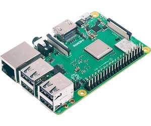 raspberry pi 3 modell b fuer 2794e statt 3941e mit masterpass