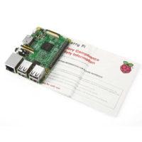 raspberry pi model 3 b fuer 2528e gearbest