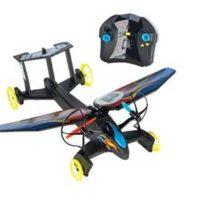 real onlineshop hot wheels skyshock rc jetzt e29 95 inklusive versand 1