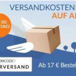 Rebuy: VSK-Frei ab 17€