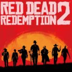 Red Dead Redemption 2 Ultimate Edition Ps4 // Xbox One