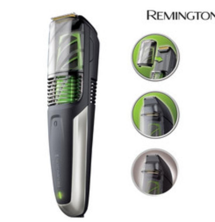 remington vakuum bartschneider fuer 3995e statt 6094e