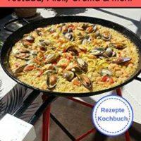rezepte amazone kindle ebook gratis spanische kueche tostada