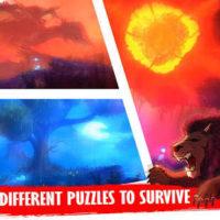 rima the story begins adventure game gratis