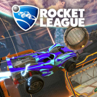 rocket league im nintendo switch eshop