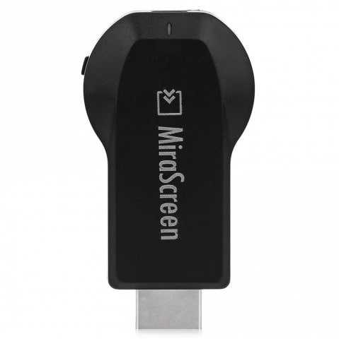 rosegal mirascreen mx mini android tv stick full hd fuer airplay dlna miracast fuer 685 euro