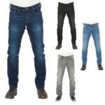 Mustang Herren Jeans Real X Oregon Tapered K EBAY GUTSCHEIN 20%