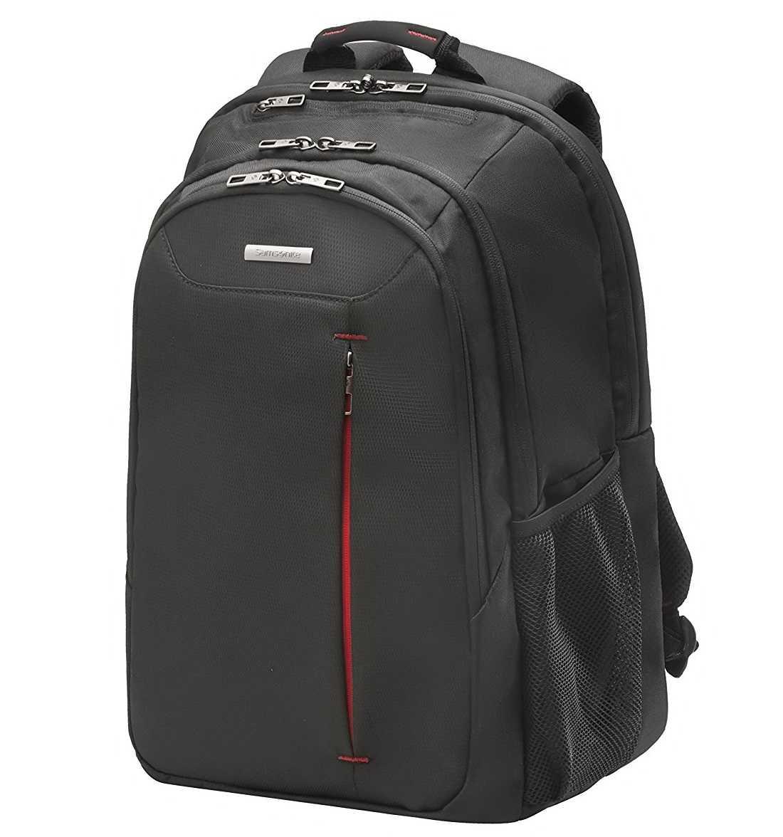 samsonite guardit laptop rucksack 27l fuer 1999e prime 1