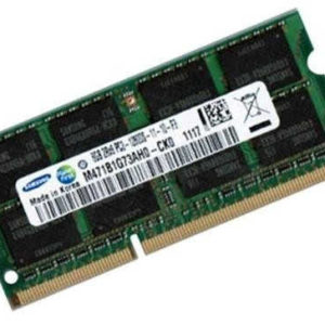 samsung 8 gb ddr3 1600 mhz arbeitsspeicher so dimm fuer 3495 e statt 4890 e