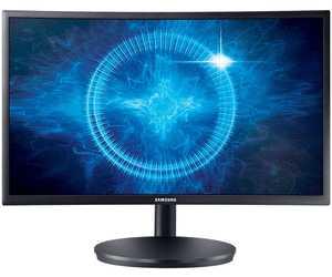 samsung curved monitor c24fg70fqu 277e inkl versand