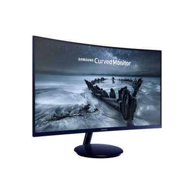 samsung curved monitor c27h580f 27 zoll fuer 149 e statt 17780 e